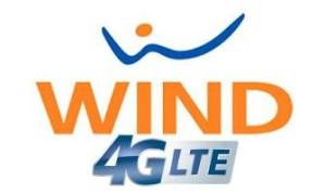 Agenzia WInd Business