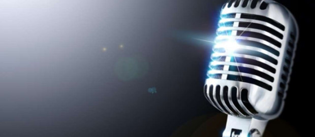 Station Music, scuola di musica a Fiumicino e Ciampino