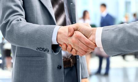 Agenti e consulenti commerciali in telecomunicazioni
