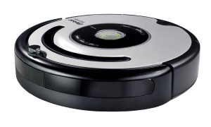 Batterie per Roomba
